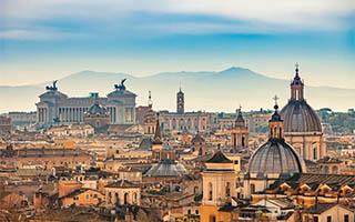 1 июля 2020 года  офисы Визового центра Италии будут закрыты