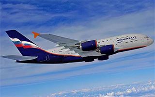 Российские авиакомпании получили допуск на полетную программу в страны Европы на период весна - осень 2021